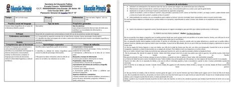 examen de historia geografia y civica de quinto grado de segundo bimestre educaci 243 n primaria