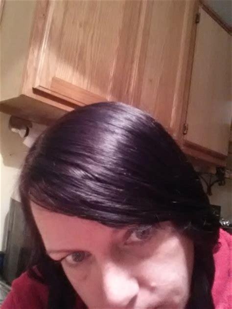 fera faucet hair color 3v hair color 28 images age beautiful 3v darkest plum