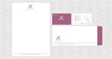 Wedding Planner Hyderabad by Stationery Logo Logo Design Logo Designer Identity