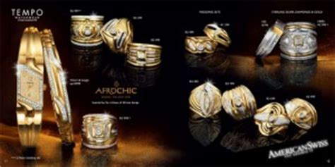 American Swiss Wedding Rings Brochure by 9r Triton Cobalt Ring 22 3603q 9r Buying Day Runner