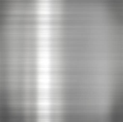 Folie Schwarz Metallic by Metallic Wallpapers With Silver Wallpapersafari