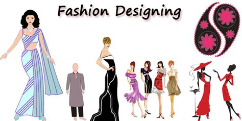 fashion design degree from home career after 12th arts best career options education
