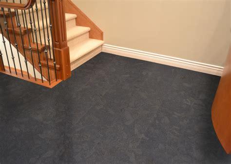 floor amazing design flooring lowes appealing flooring cork flooring lowes perfection floor tile cork wood