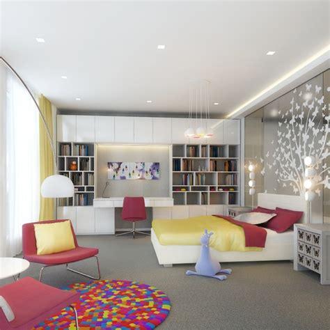 Bright Neat 2bdrm House No 25 Wohnideen F 252 R Modernes Kinderzimmer Und Jugendzimmer