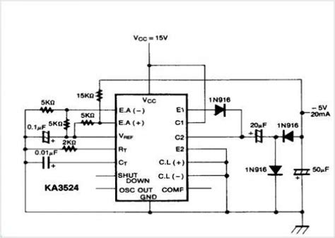 integrated logic gate circuits or gate ic chip diagram or free engine image for user manual
