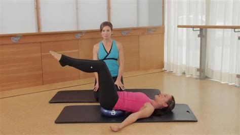 159 best images about back on hip lower backs and stretches for lower back