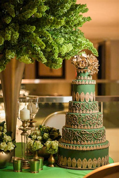 Wedding Cake Styles 2016 by Top 10 Wedding Cake Trends For 2016