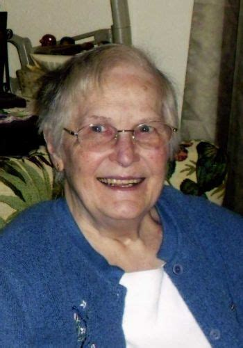 virginia cusey obituary fort dodge iowa