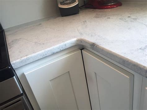 DIY Countertops in 4 Easy Steps. Kits come in 25 colors to
