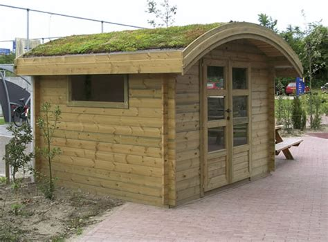 Curved Roof Shed by Make Simple Deck Bench Garage Organization Houston