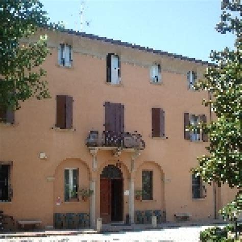 spazio casa 2000 bologna orione2000