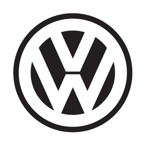 volkswagen pictures volkswagen model prices photos news reviews and