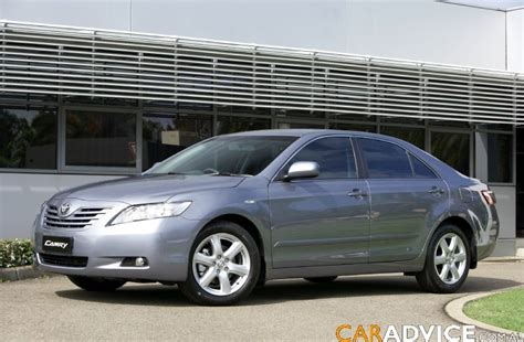 where is the toyota camry made toyota camry best selling australian made car photos 1
