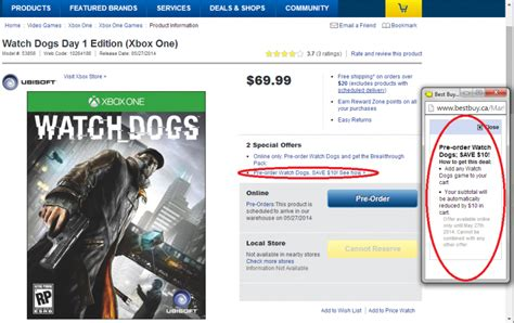 cheats for dogs xbox one best buy canada offers 10 dogs pre orders xboxaddict news