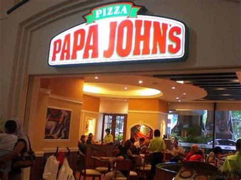 domino pizza lenteng agung 10 fakta menarik tentang bisnis pizza kembang pete