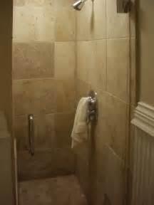 custom shower base from porcelain useful reviews of