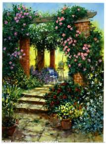 Design For Backyard Landscaping 楼顶花园设计图片 花园设计图片 家庭花园设计图片 家庭阳台花园设计图片 战旗游戏网
