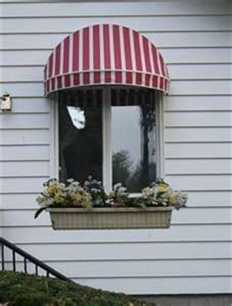 How To Build A Window Awning by 1000 Images About Flower Boxes Shutters Awnings Doors