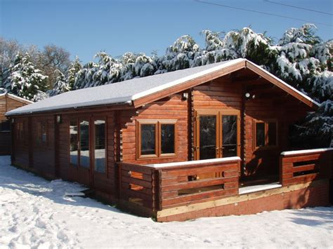 2 bedroom log cabin 2 bedroom log cabin kits 2 bedroom log cabins log cabins