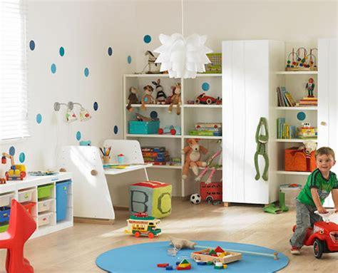 ordenar los juguetes de los ni os organizar juguetes