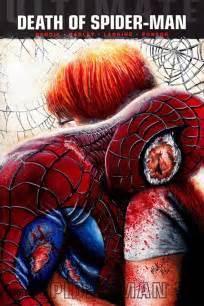Hacksaw Ridge Online Free Movie watch the death of spider man online full movie