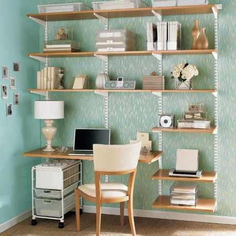 questions answered diy home office organization keep