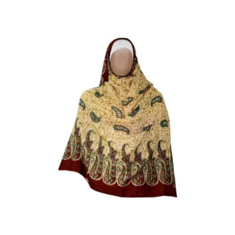 paisley pattern hijab shayla hijab scarf with paisley pattern oriental style