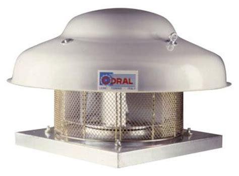 tourelle extraction cuisine tourelles de ventilation tous les fournisseurs
