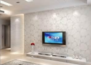 living room elegant best living room wallpaper designs