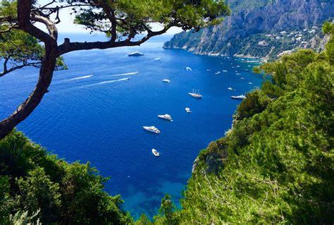 boat tour from sorrento sorrento coast and capri boat tour from positano