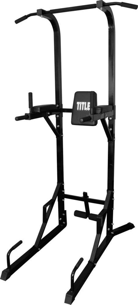 proviction squat rack 1000 images about home gym on pinterest commercial