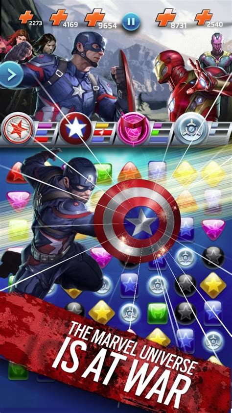 download game android beast quest mod apk marvel puzzle quest apk mod unlock all android apk mods