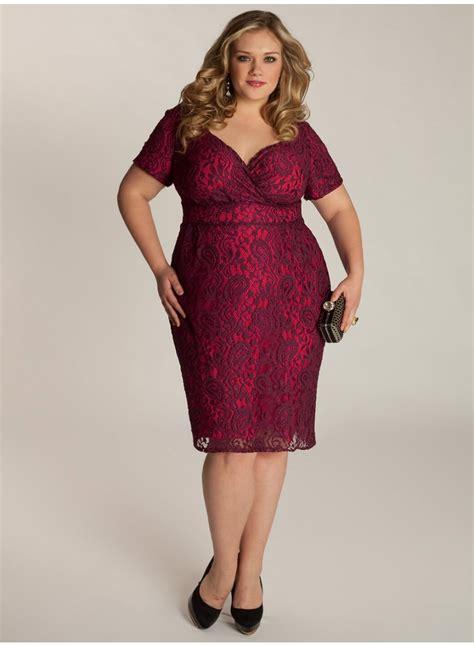 Toko Baju Big Size toko baju big size toko baju wanita big