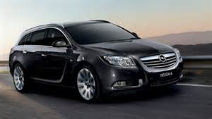 Opel Insignia 2012 Review Opel Insignia Review Car Reviews Carsguide