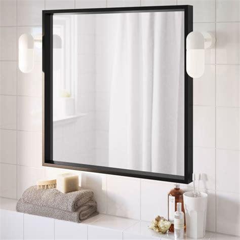 ikea spiegel badezimmer bathroom mirrors ikea