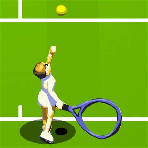 jeux de tennis de table gratuit jouer 224 des jeux de tennis sur 1001jeux gratuit pour tout