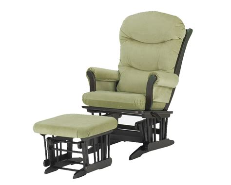 dutailier glider and ottoman set dutailier glider and ottoman set home design ideas