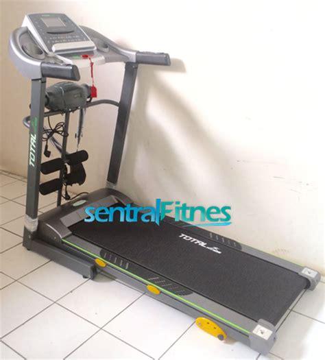 Alat Fitnes Buat Lari Alat Olahraga Lari Jakarta Depok Tangerang