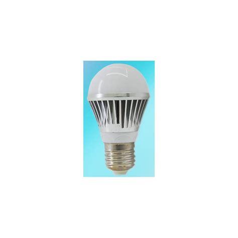 Lu Led Hannochs 3 Watt led 12v 3 watt e27 solarenergy shop