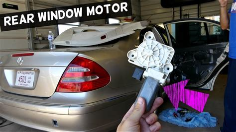 car engine repair manual 2003 mercedes benz s class seat position control service manual how to remove and replace a 2003 mercedes benz e class accelerator pedal