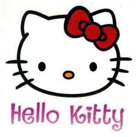 hello kitty nerd face wallpaper hello kitty geek nerd wallpapers real madrid wallpapers