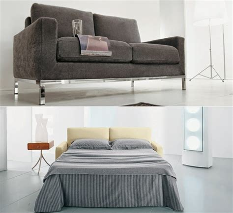 metal frame pull out sofa bed amazing sofa designs for small living room interiors