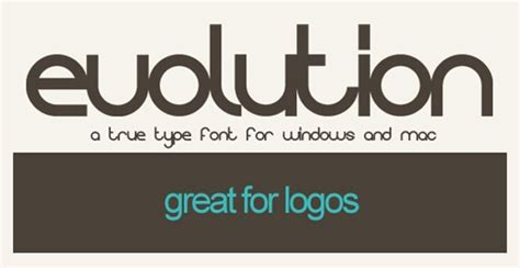 design free text logo logo design fonts africavoip co