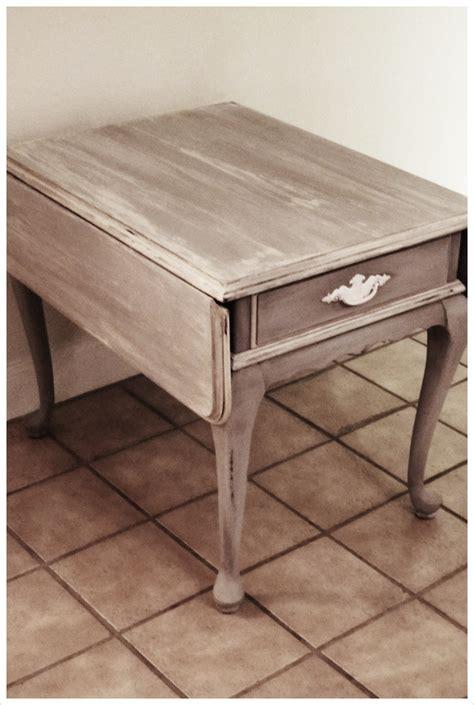 ethan allen side table vintage ethan allen side table houston furniture