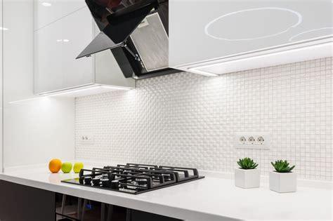 comment choisir une cuisine 5 conseils pour bien choisir la ventilation pour sa