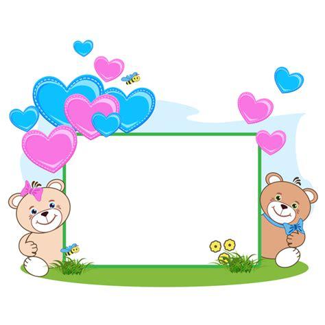 design frame cartoon cartoon photo frame frame design reviews