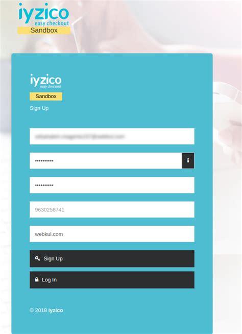 Payment Gateway Documentation