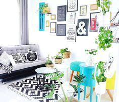 desain interior ruang tamu 3 x 3 dekorasi ruang tamu dengan tempat koran yang unik ruang