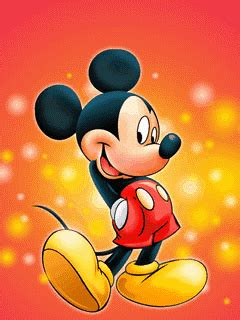 wallpaper disney gif download mickey mouse mobile wallpaper mobile toones