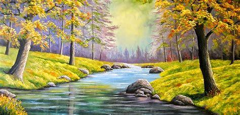 imagenes no realistas faciles cuadros modernos pinturas y dibujos pinturas al 211 leo de